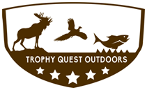 Trophy Quest Outdoors